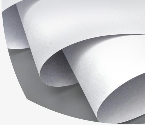 različne vrste papirja