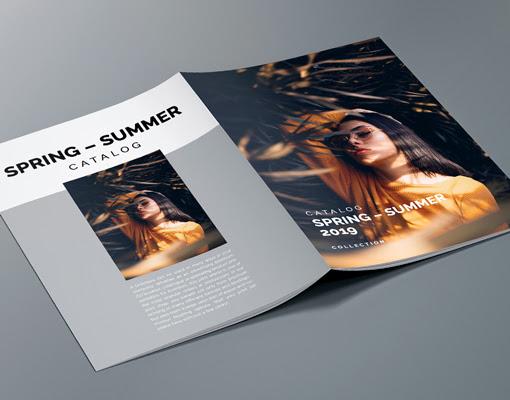 spete revije